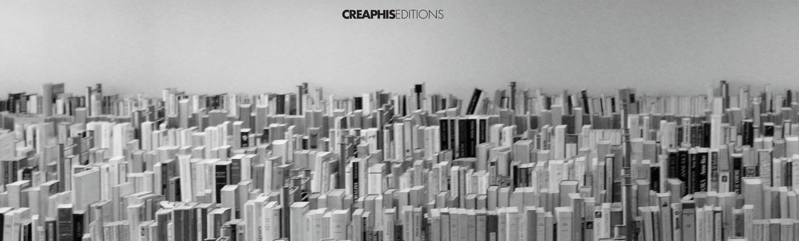 Creaphis Editions